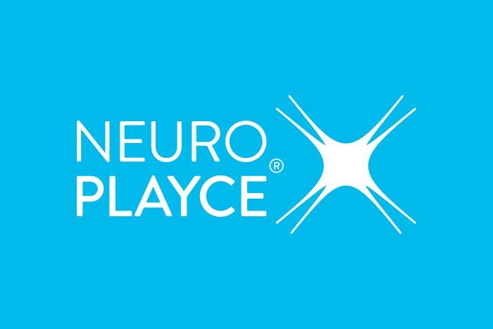 Neuroplayce, Wissenschaftliche Markenpositionierung