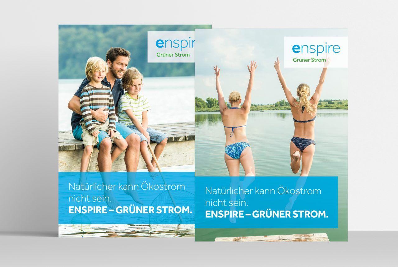 Enspire_Anzeigen_Web_VGMN_01