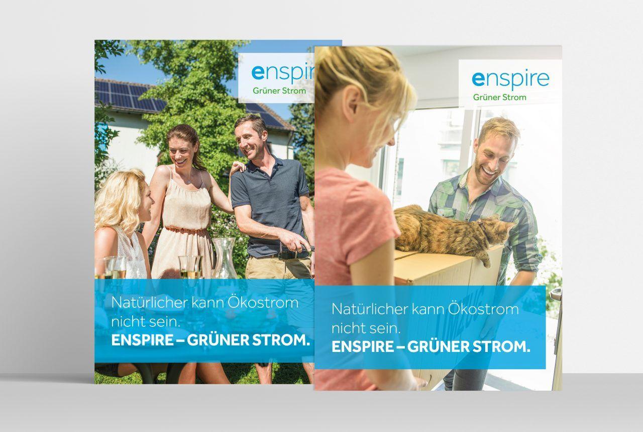 Enspire_Anzeigen_Web_VGMN_02