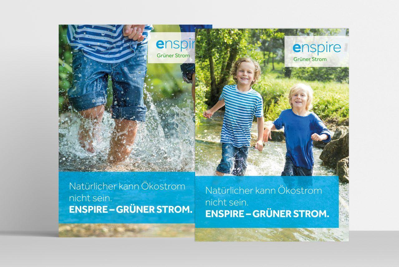 Enspire_Anzeigen_Web_VGMN_03