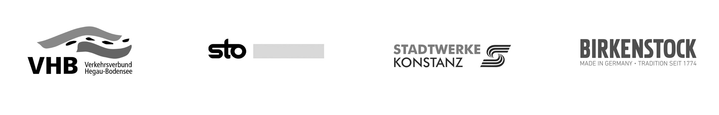 Kundenreferenz vergissmeinnicht Werbeagentur Konstanz Bodensee