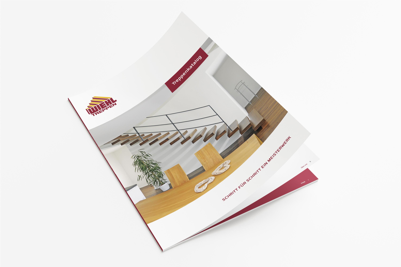 Faszinierend Wiehl Treppen Galerie Von Produktkatalog