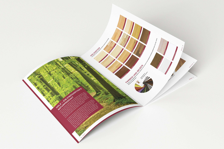 Amüsant Wiehl Treppen Dekoration Von Produktkatalog