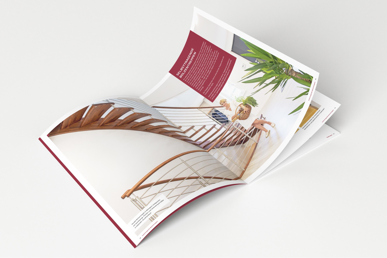 Schön Wiehl Treppen Dekoration Von Produktkatalog
