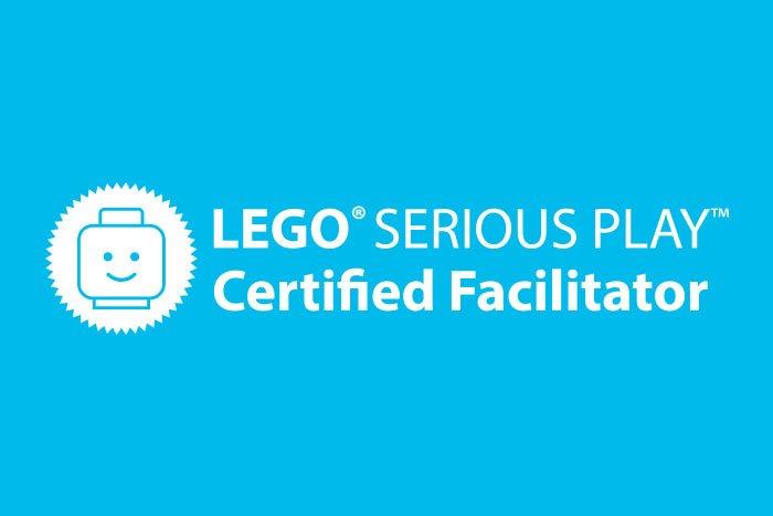 Neuroplayce, Wissenschaftliche Markenpositionierung mit Lego Serious Play