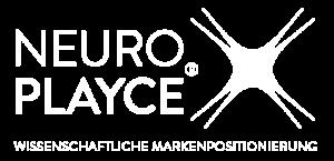 Neuroplace wissenschaftliche Markenpositionierung