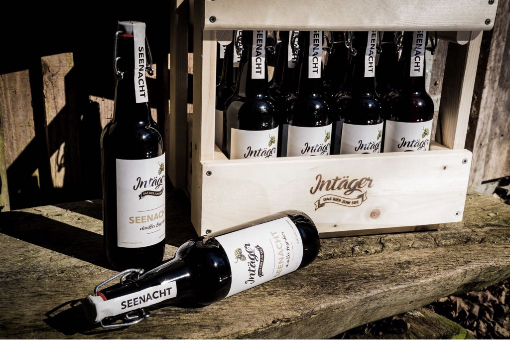 intäger-biermarke-craftbeer1