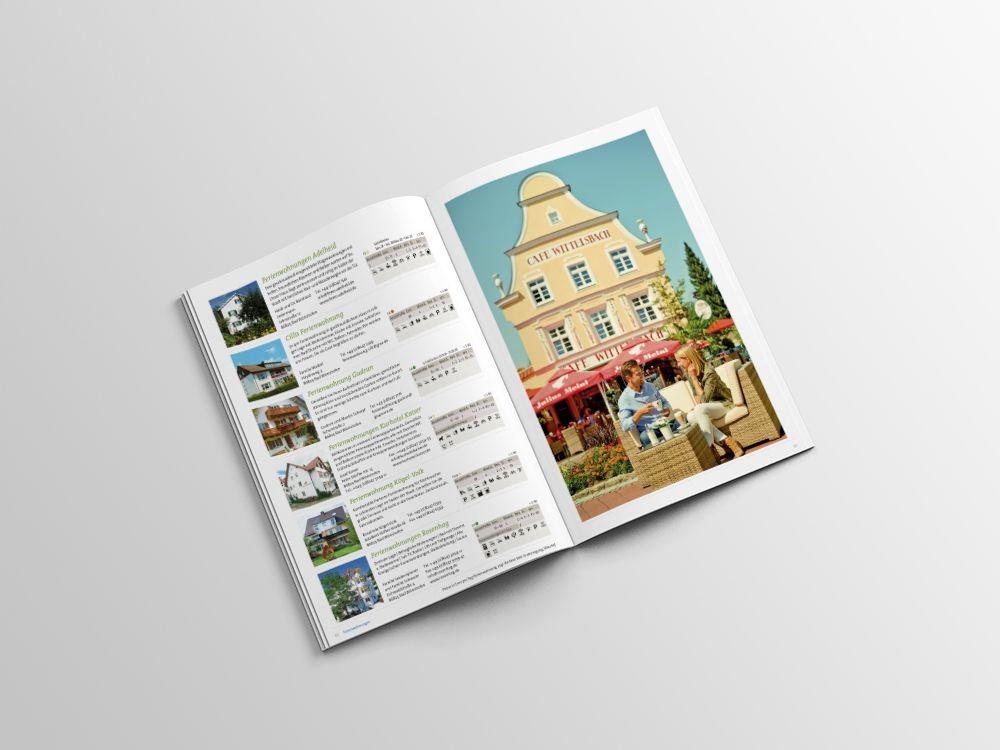 BaWoe_Gaestemagazin_2019_6