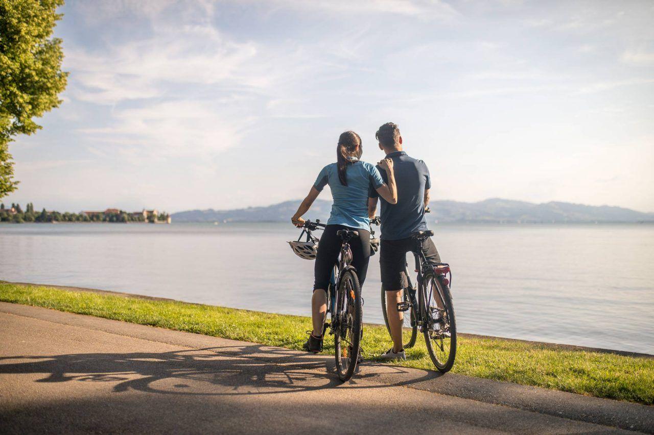 Bodensee-Tourismus-Radkarte-