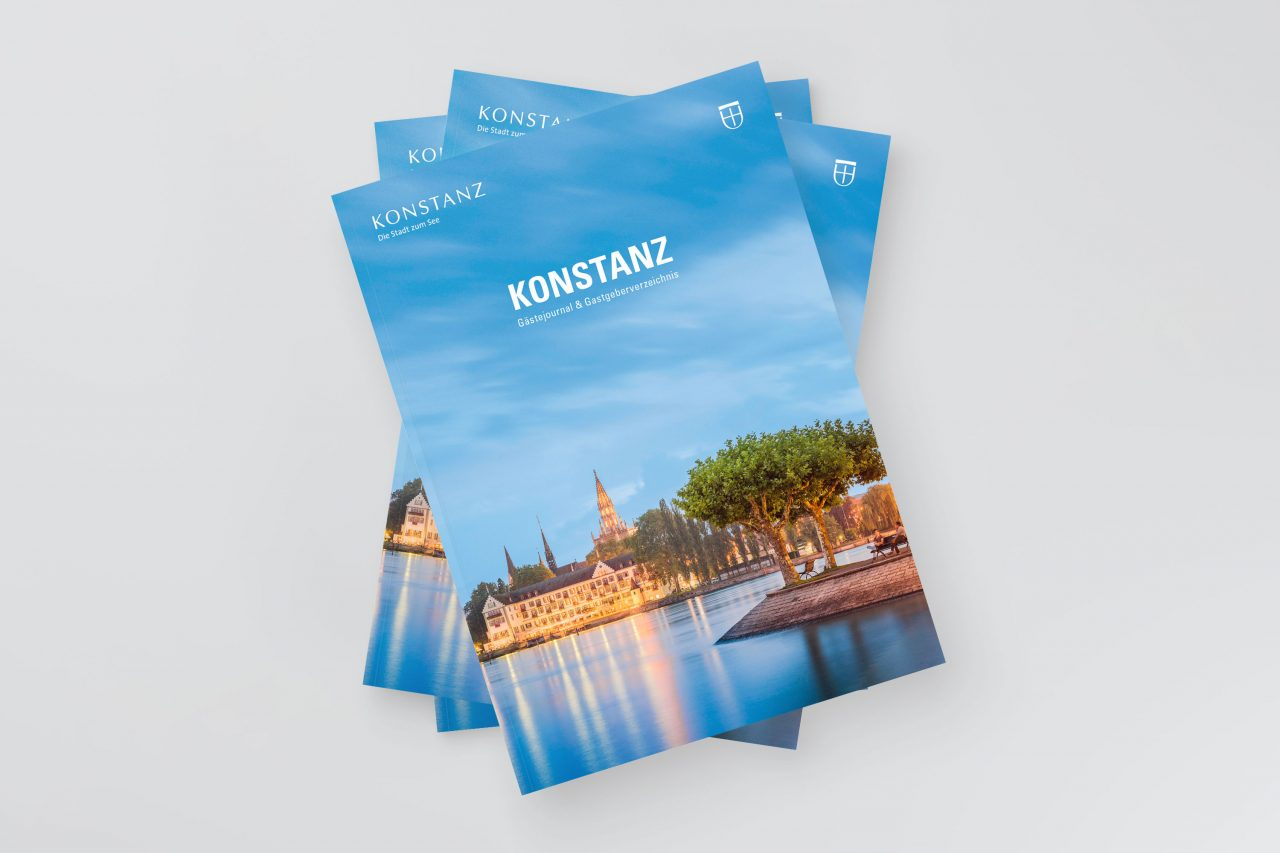 Gaestemagazin_Konstanz_2020_1