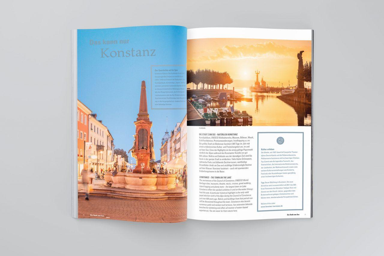Gaestemagazin_Konstanz_2020_3