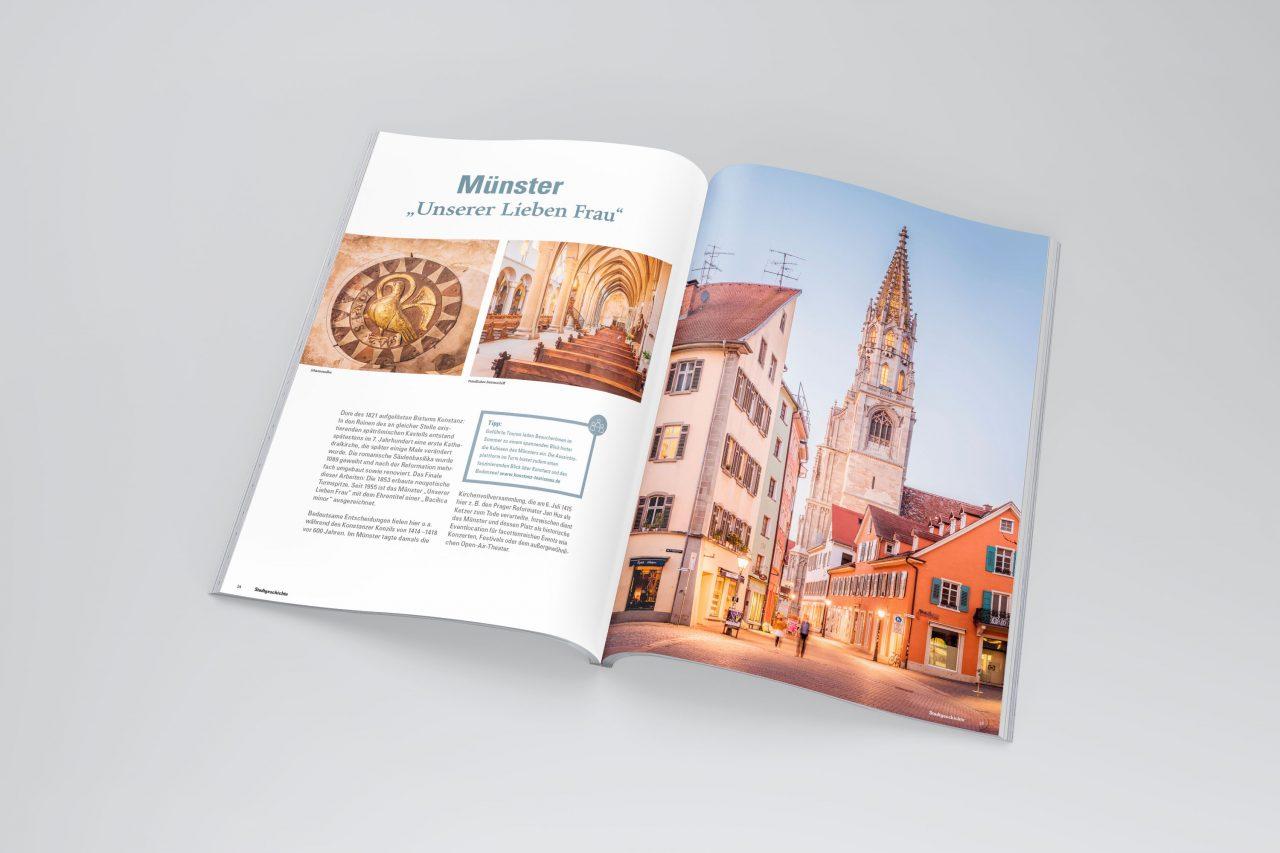 Gaestemagazin_Konstanz_2020_4