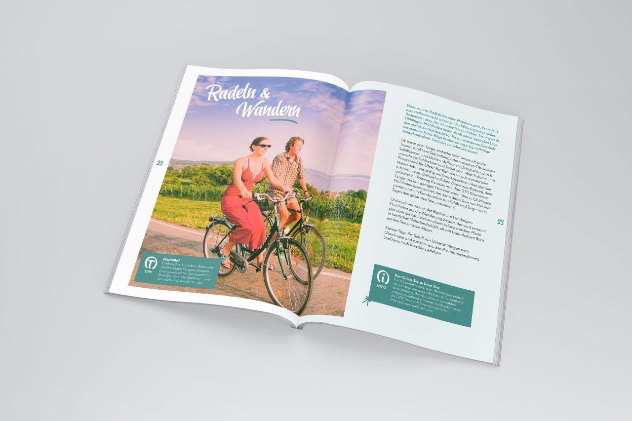 Gaestemagazin_Uhldingen_2020_3