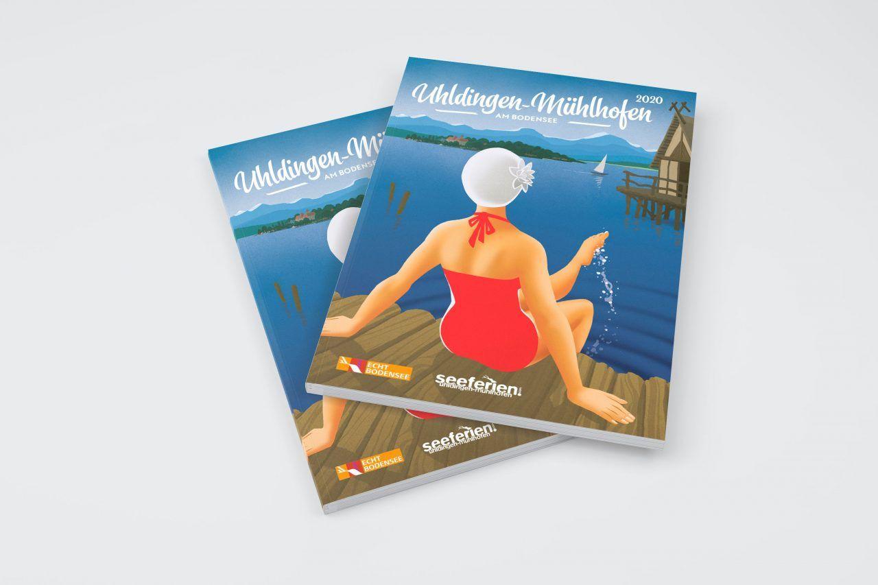 Gaestemagazin_Uhldingen_2020_6