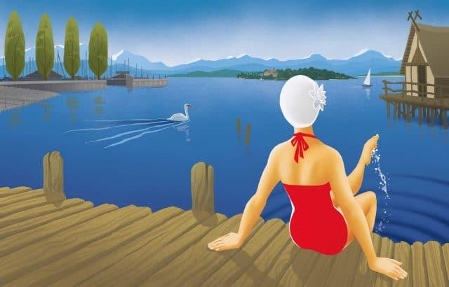 Uhldingen-Bodensee-Titel