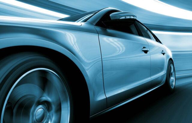 in-gmbh-Titel-Daimler