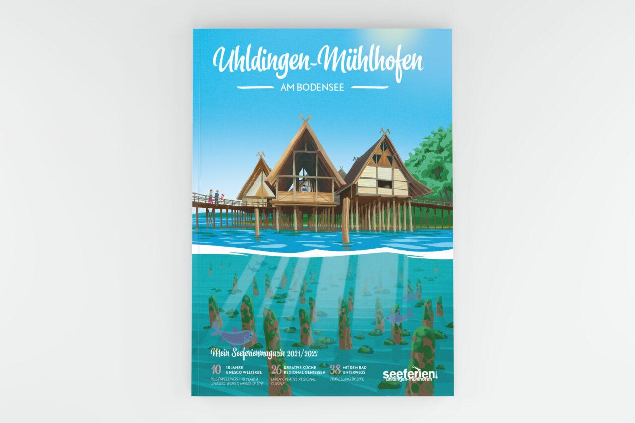 Gaestemagazin_Uhldingen_2021_1