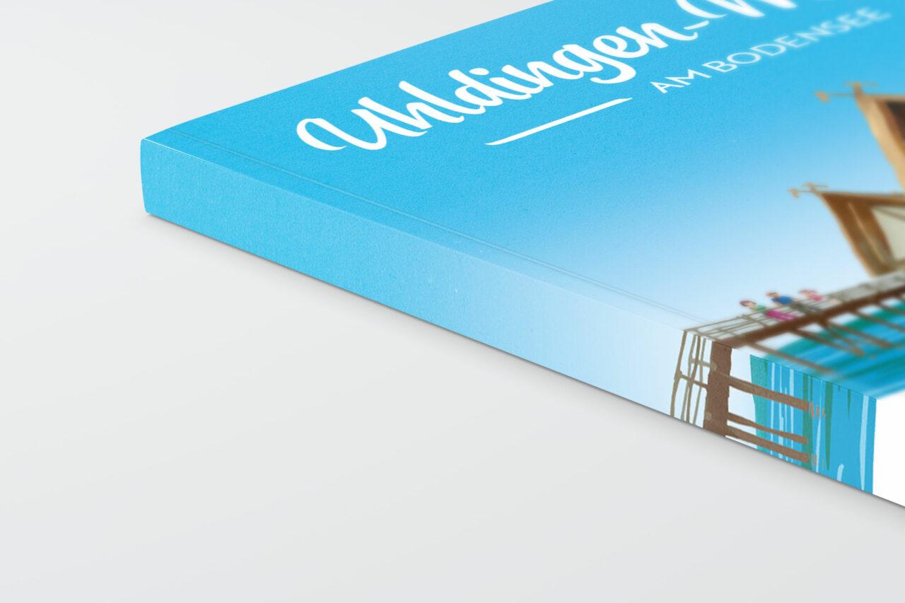 Gaestemagazin_Uhldingen_2021_3