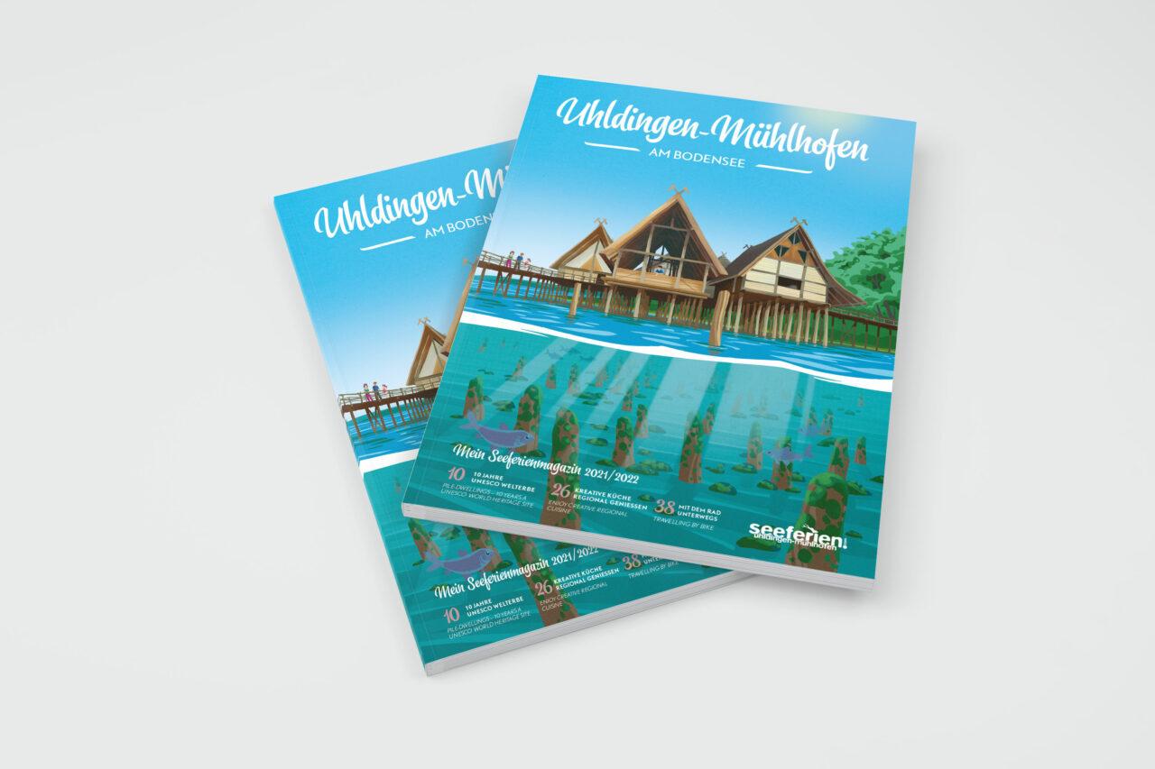 Gaestemagazin_Uhldingen_2021_4
