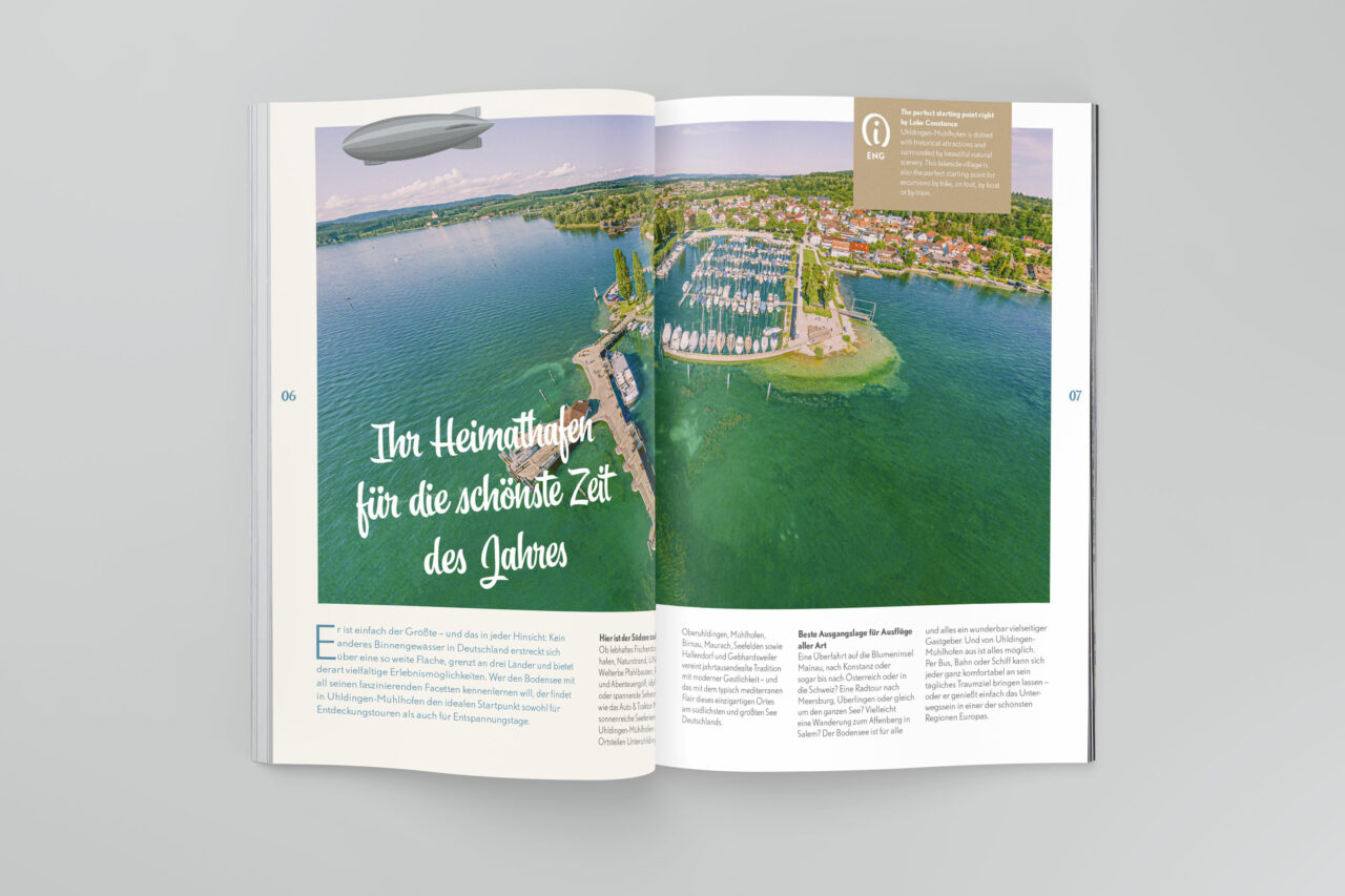 Gaestemagazin_Uhldingen_2021_6
