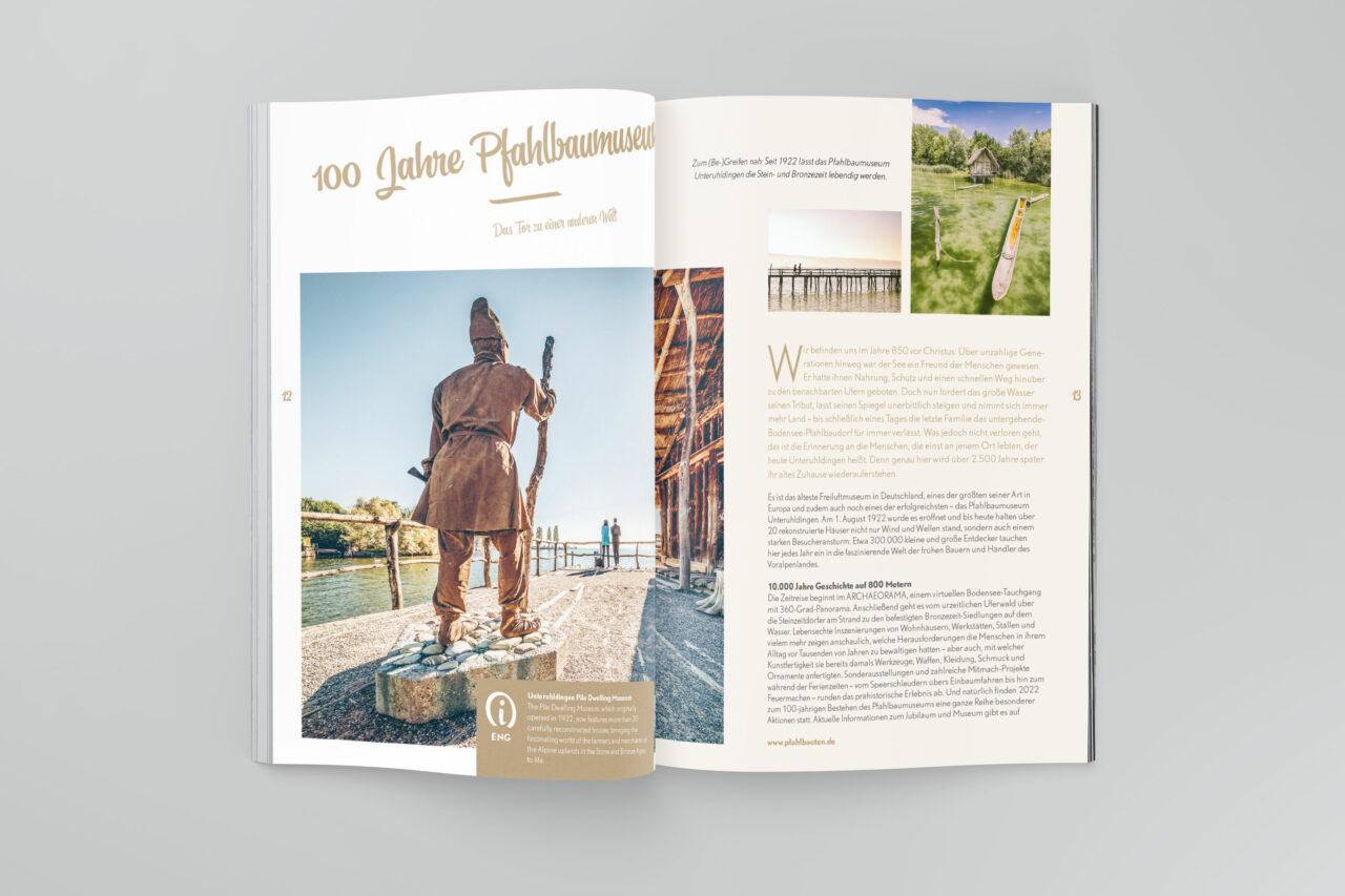 Gaestemagazin_Uhldingen_2021_7