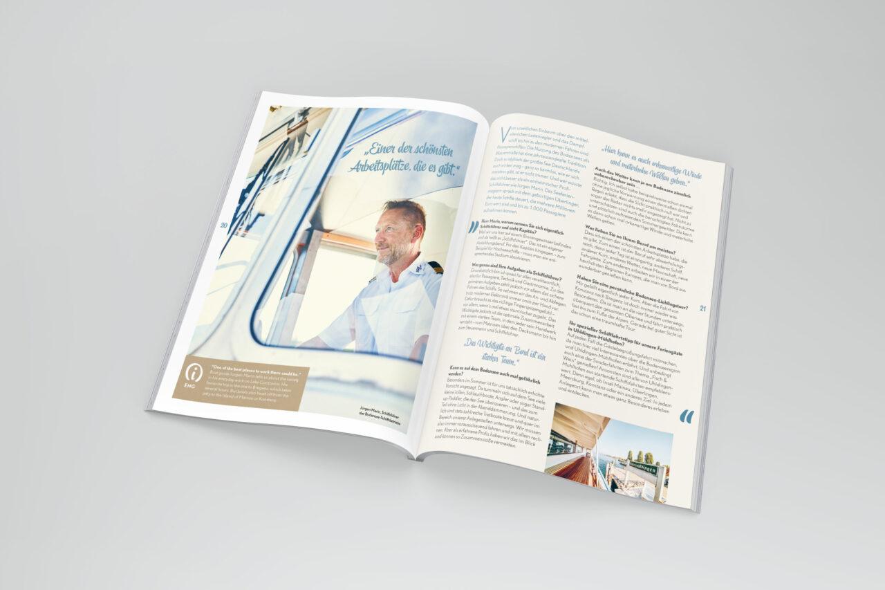 Gaestemagazin_Uhldingen_2021_8