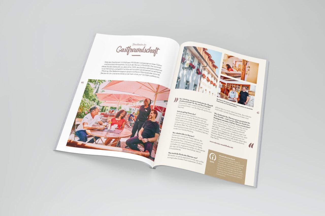 Gaestemagazin_Uhldingen_2021_9