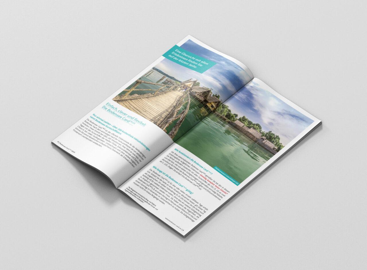 brochure_magazine_mockup_dl_side_2