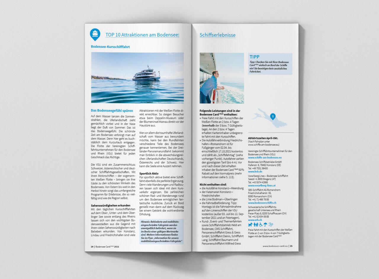 brochure_magazine_mockup_dl_top_3