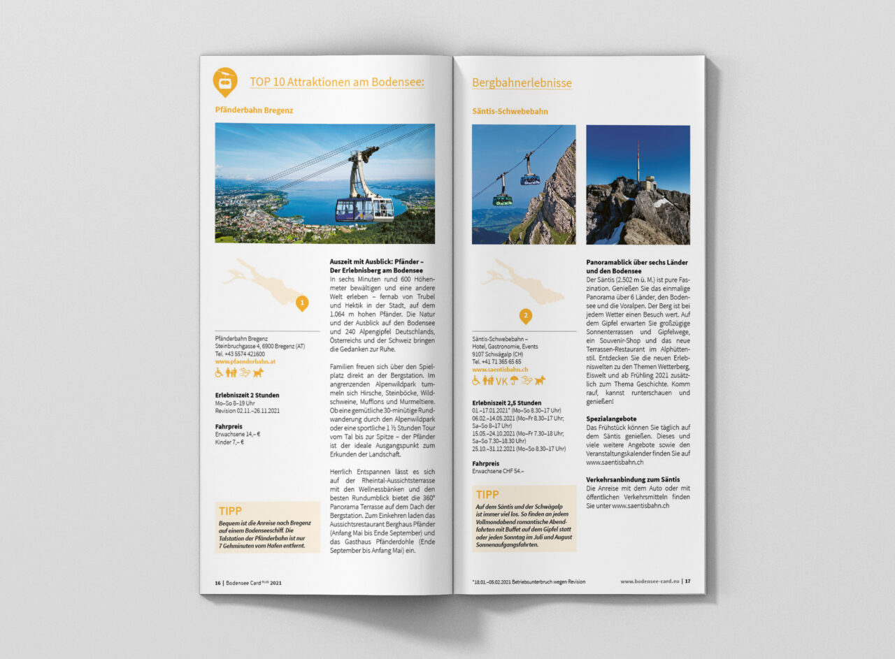 brochure_magazine_mockup_dl_top_4