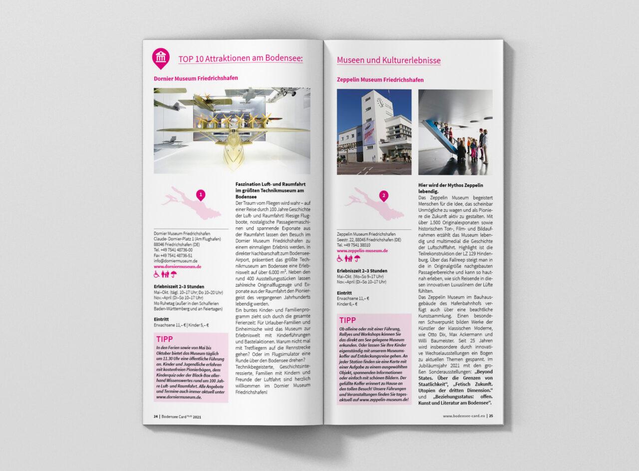 brochure_magazine_mockup_dl_top_6