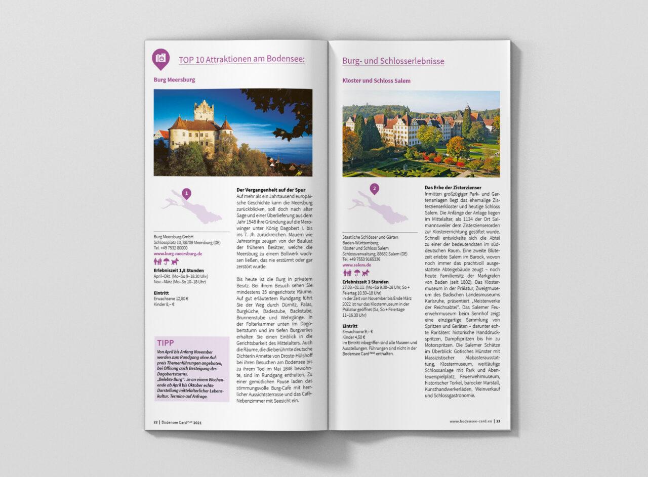 brochure_magazine_mockup_dl_top_7