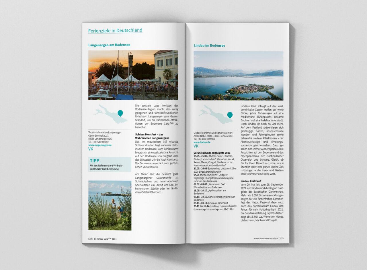 brochure_magazine_mockup_dl_top_8