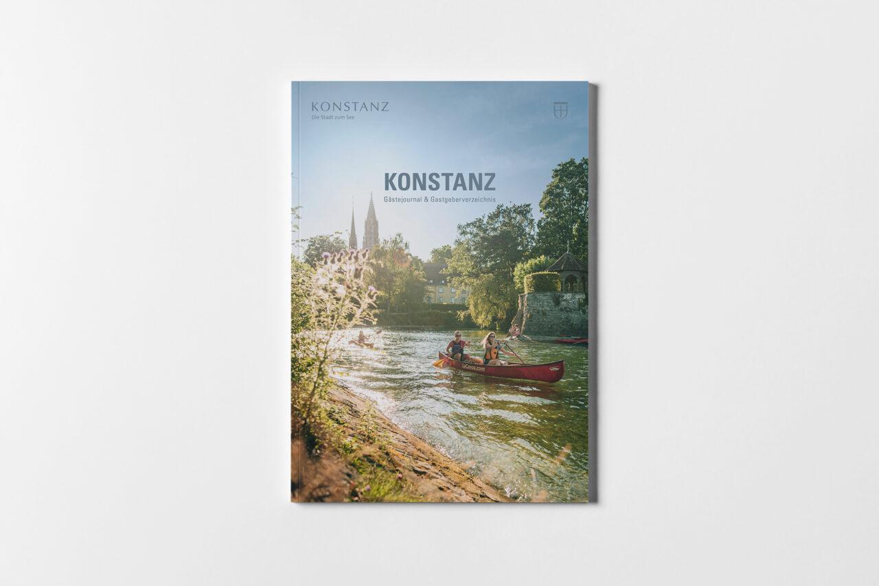 MTK_Konstanz_Gaestemagazin_2021_1