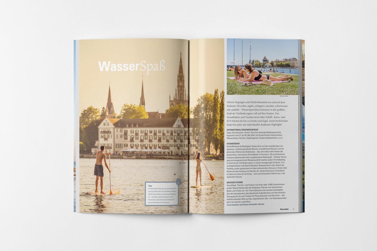 MTK_Konstanz_Gaestemagazin_2021_2