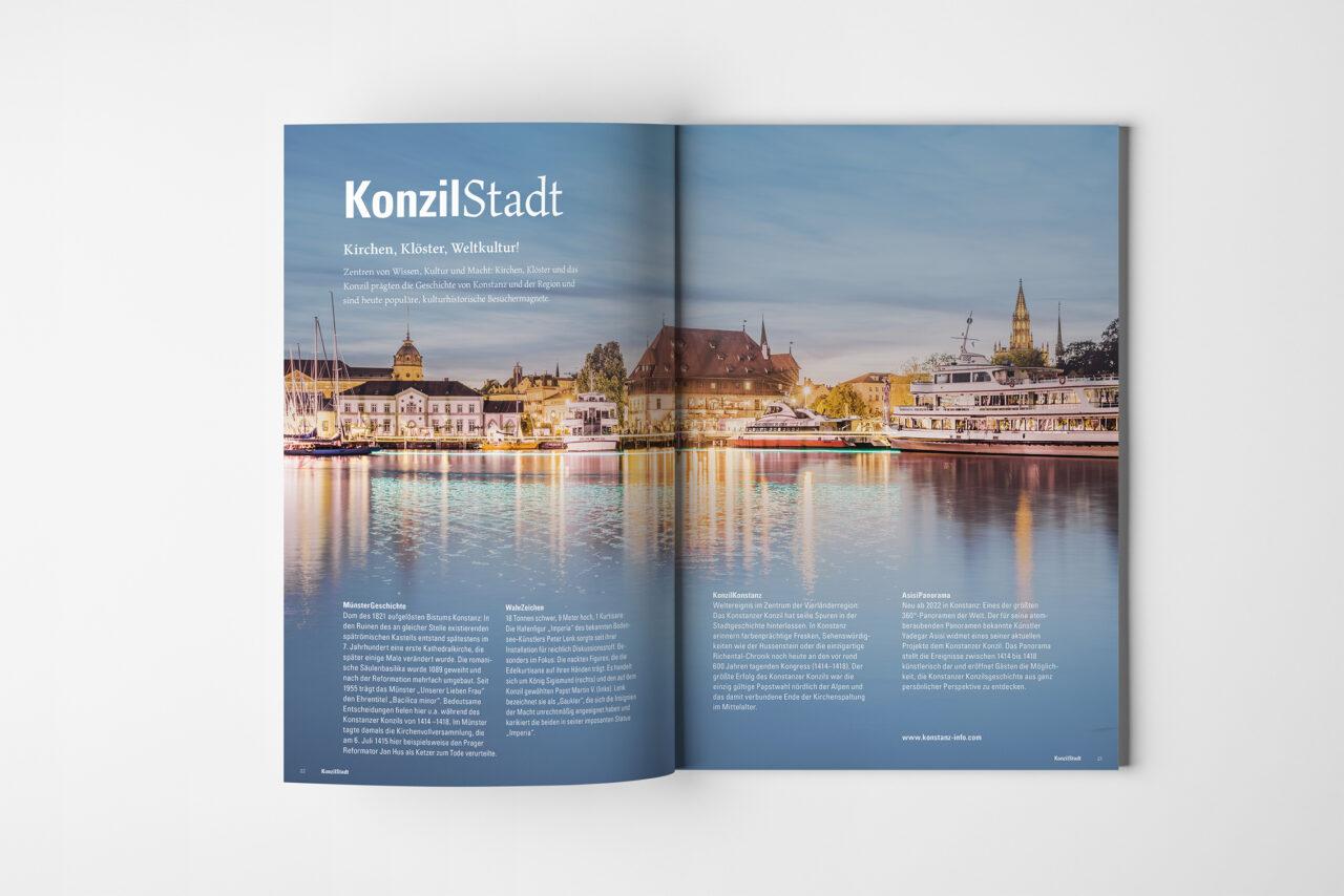 MTK_Konstanz_Gaestemagazin_2021_3