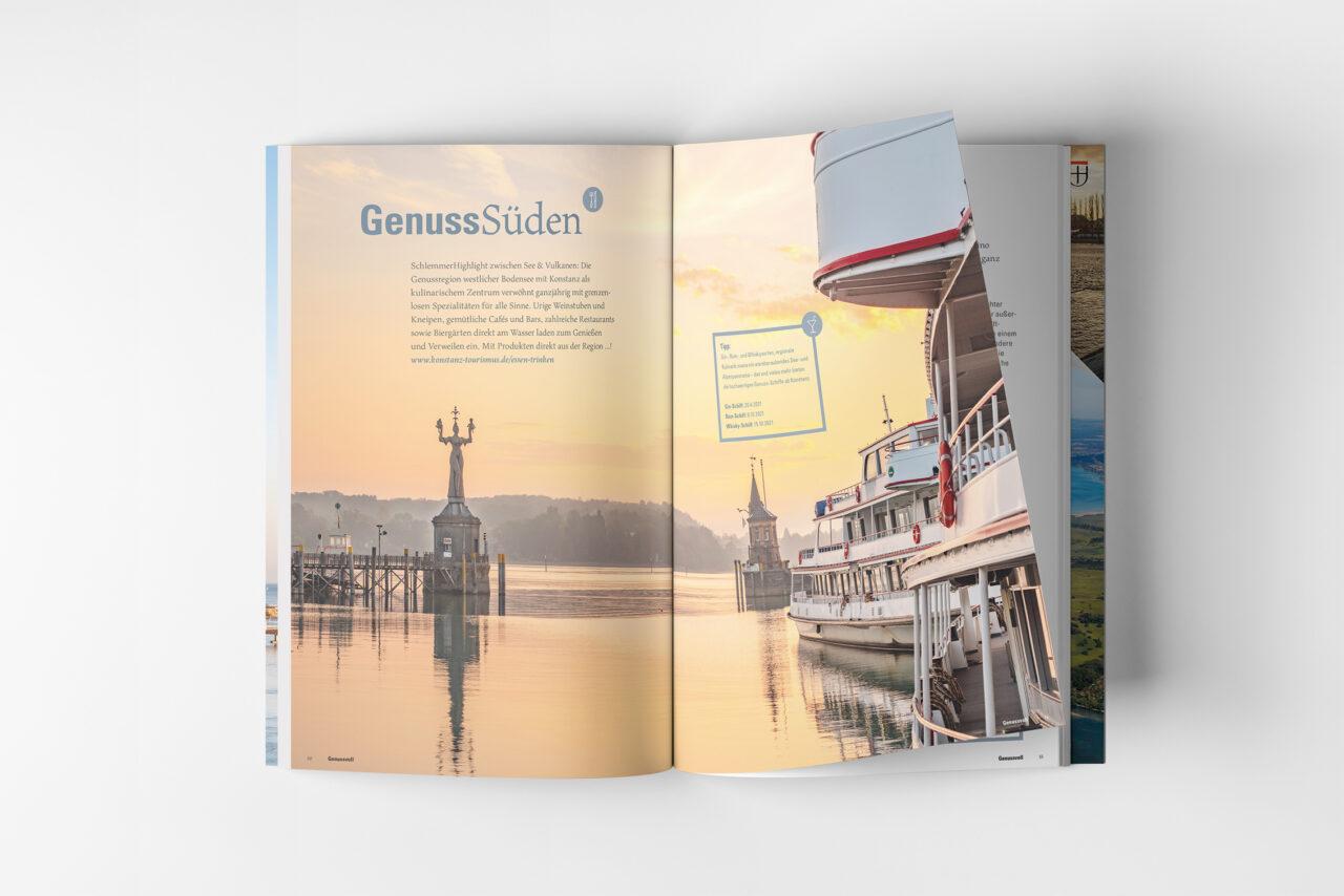 MTK_Konstanz_Gaestemagazin_2021_6