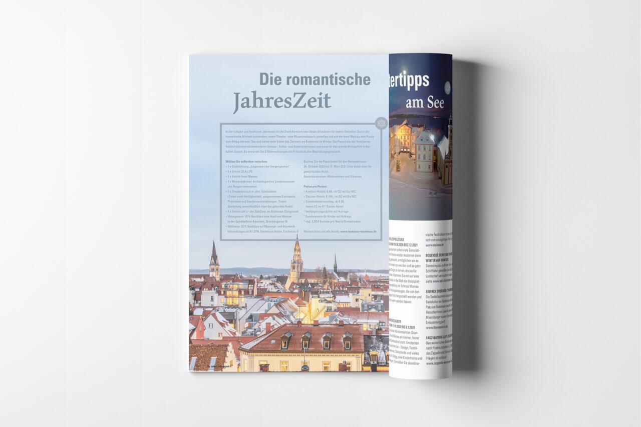 MTK_Konstanz_Gaestemagazin_2021_7