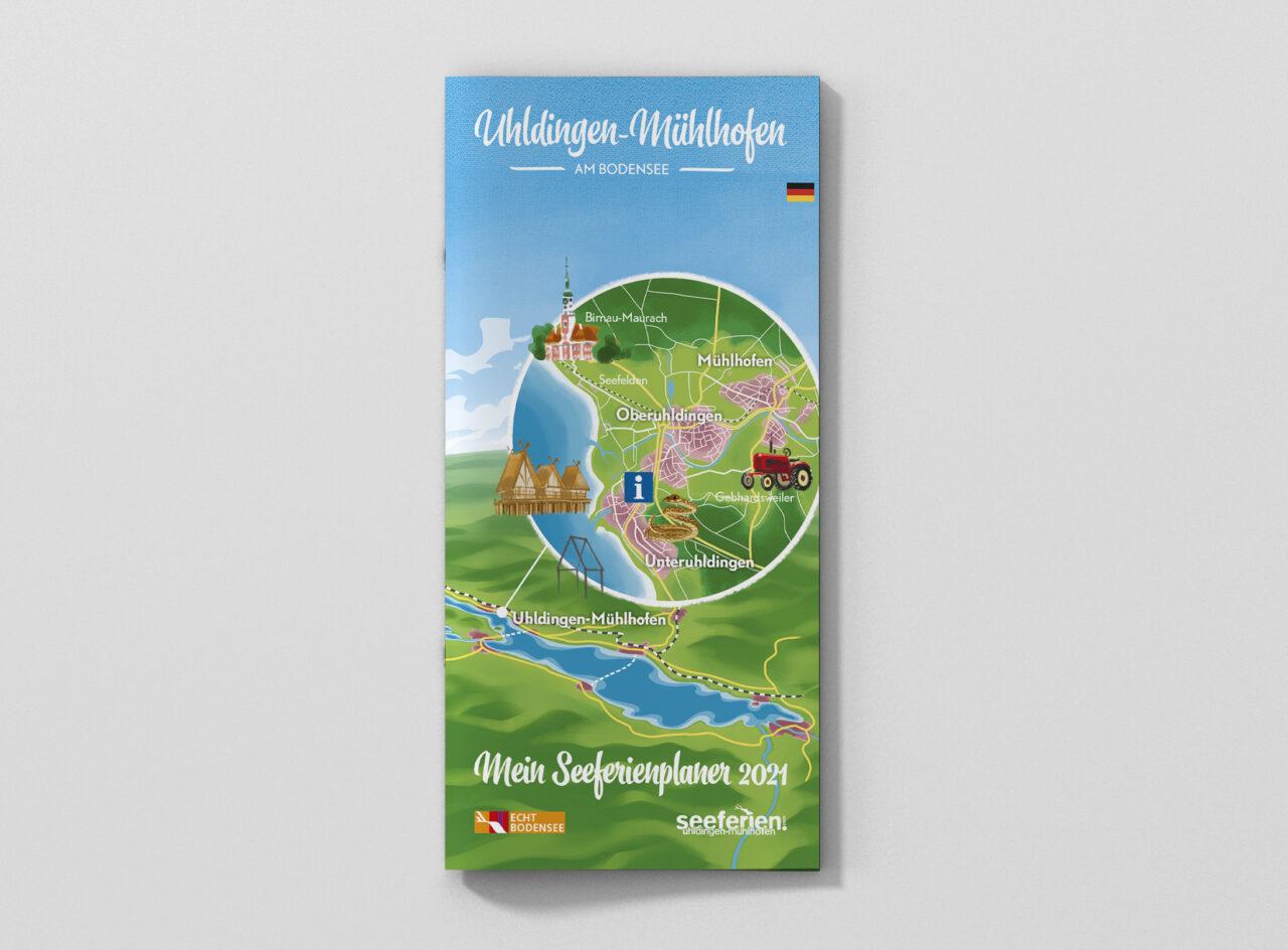 Seeferien-Urlaub-am-bodensee-planer-202110