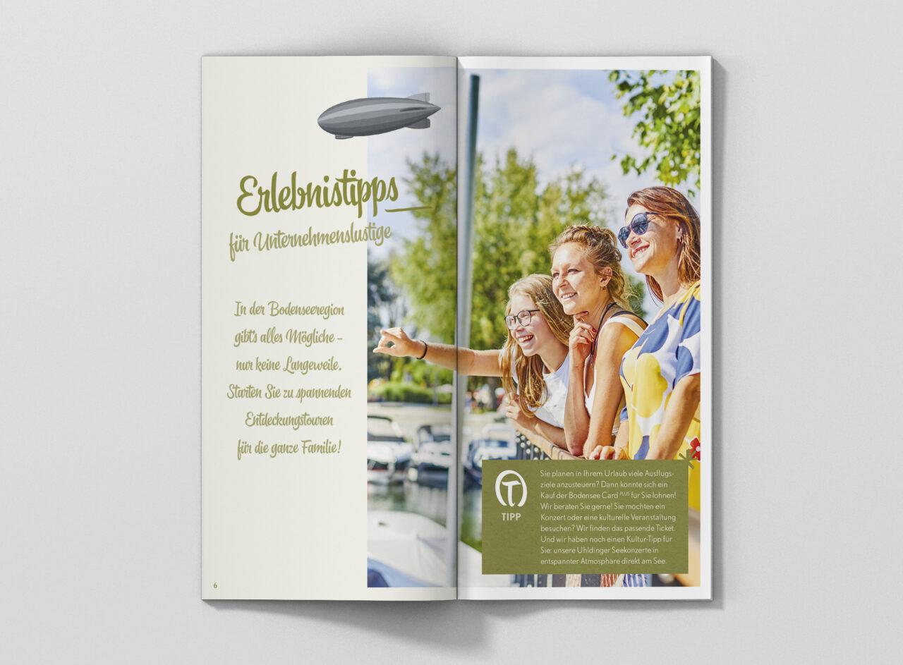 Seeferien-Urlaub-am-bodensee-planer-202111