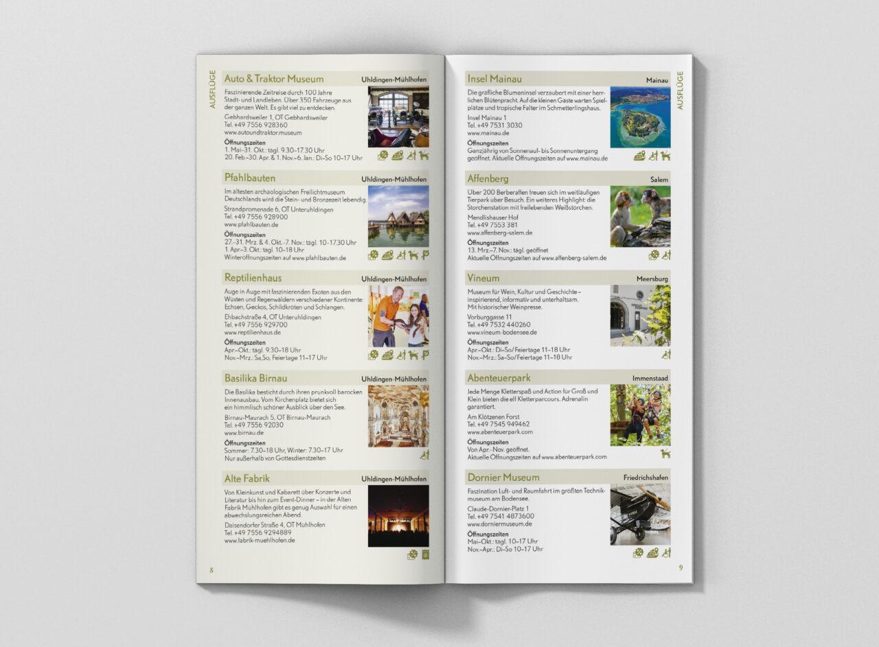Seeferien-Urlaub-am-bodensee-planer-202112