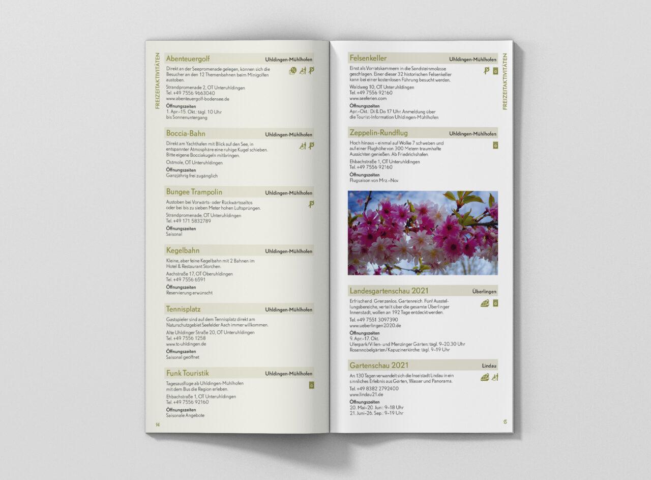 Seeferien-Urlaub-am-bodensee-planer-202113