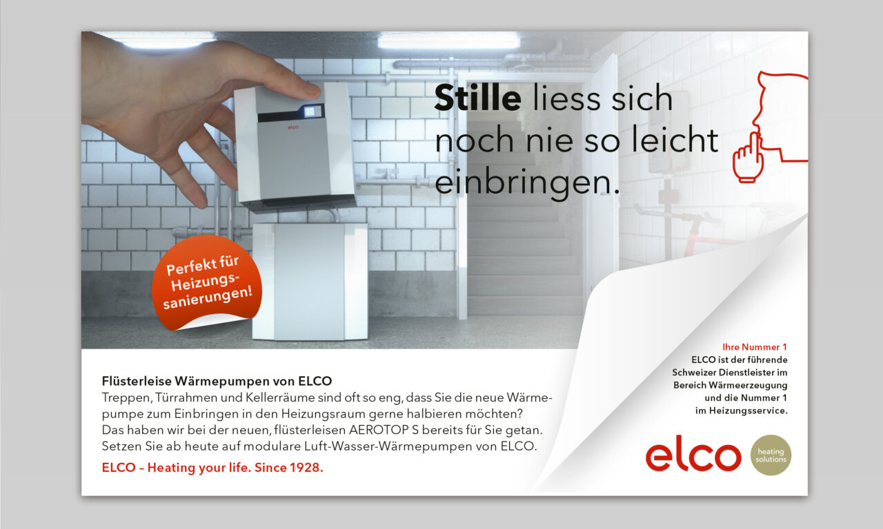 ELCO_Wärmepumpen_Kampagne_Anzeige
